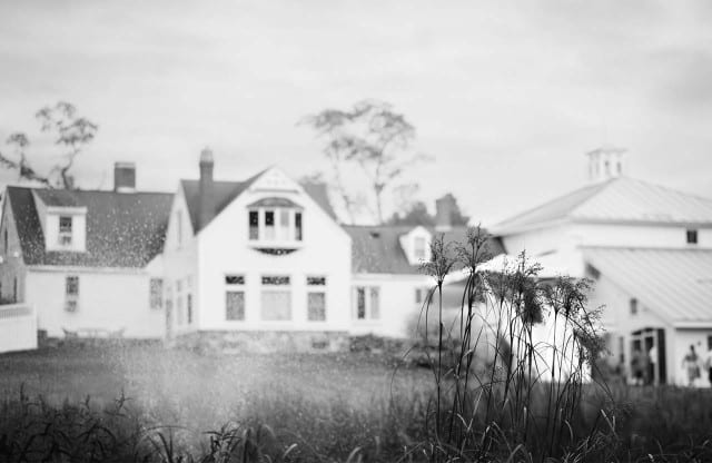 Windy Hill Photography | Maine Barn Wedding Venue