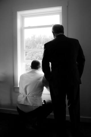 emilie inc photography | Bristol Wedding Venue Suite