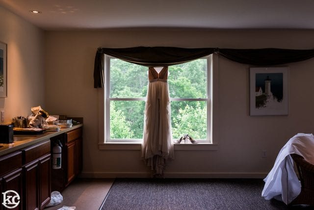 Kristin Chalmers Photography