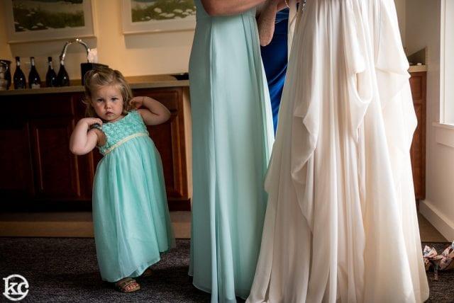 Kristin Chalmers Photography   Bristol Wedding Venue Suite