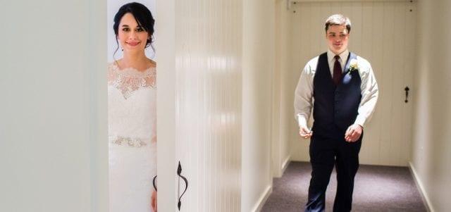 Kate & Keith Photography | Bristol Wedding Venue Suite