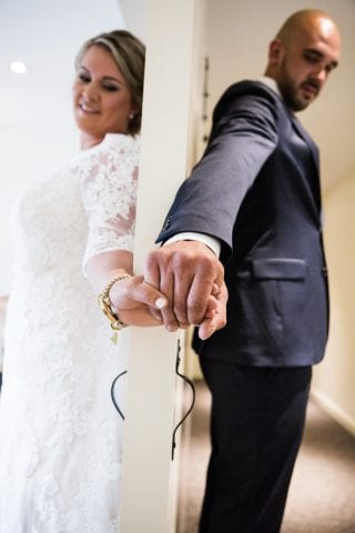 Windy Hill Photography | Bristol Wedding Venue Suite